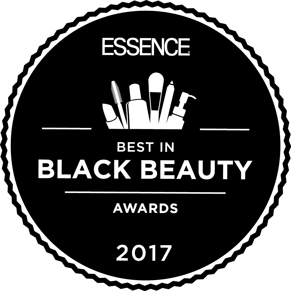 Essence Best in Black Beauty 2017!