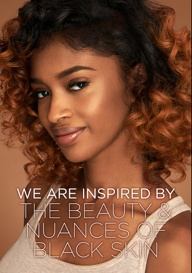 Our Story – blackopalbeauty com