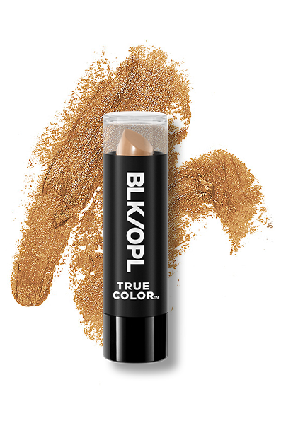 BLK/OPL TRUE COLOR Flawless Perfecting Concealer