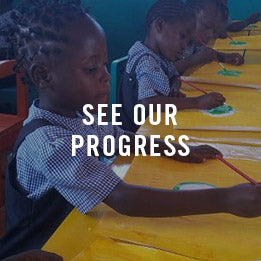 See Our Progress