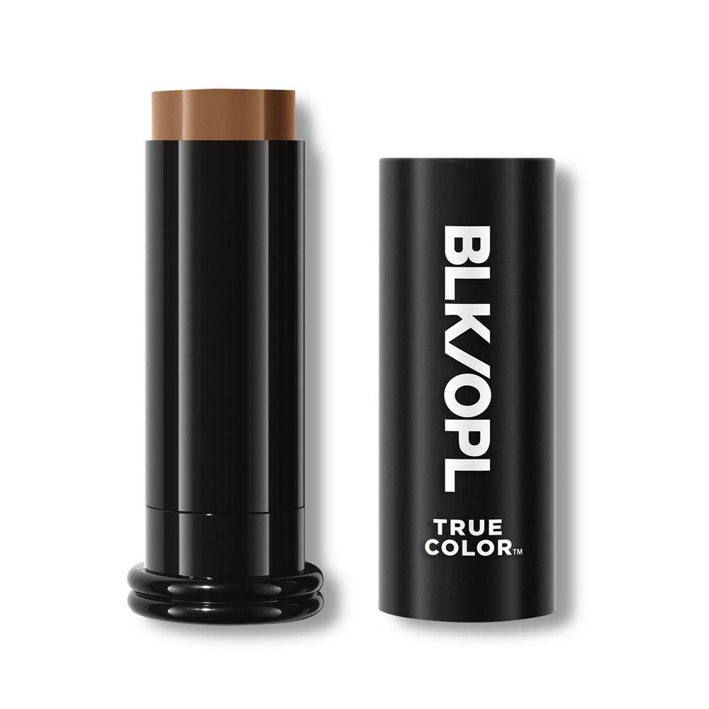 BLK/OPL TRUE COLOR® Skin Perfecting Stick Foundation SPF 15
