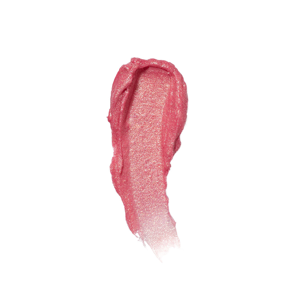 Lip and Cheek Tinted Balm