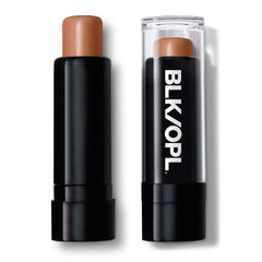 TRUE COLOR® Illuminating Stick for Eyes, Lips, and Face