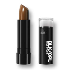 BLK/OPL TRUE COLOR® Flawless Perfecting Concealer