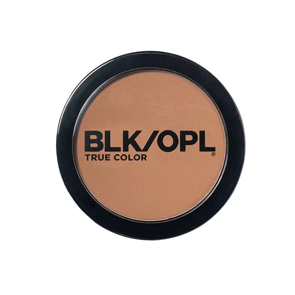 BLK/OPL Oil Absorbing Pressed Powder