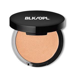 BLK/OPL TRUE COLOR® Illuminating Powder