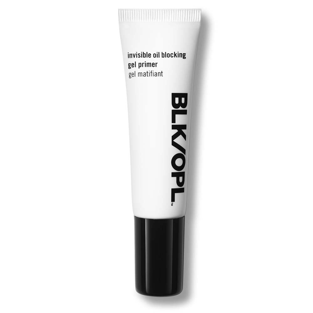 Invisible Oil Blocking Gel Primer