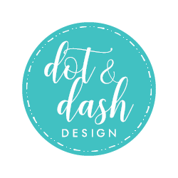 Dot & Dash Design