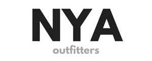 NYA Outfitters
