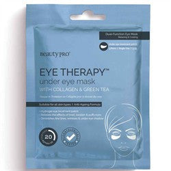 Pro Eye Theapy Under Eye Collagen Patch (3 Pairs)