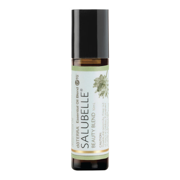 Salubelle Beauty Blend 10ml Roll On (Undiluted)