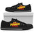 Gym Power Men Low Top Shoes