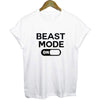 BEAST MODE T-Shirt For Women