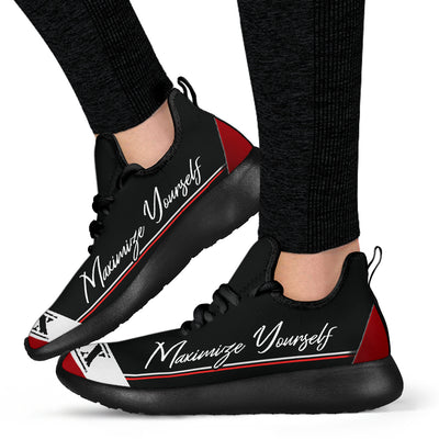 The Max Fashion Shoes