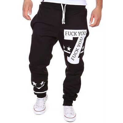 The 7 Gym Pants