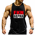 The FKN Alpha Tank Top
