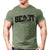 Power BEAST T-Shirt