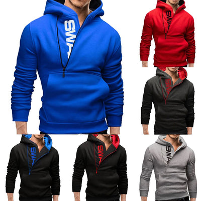The Swag Gym  Hoodie