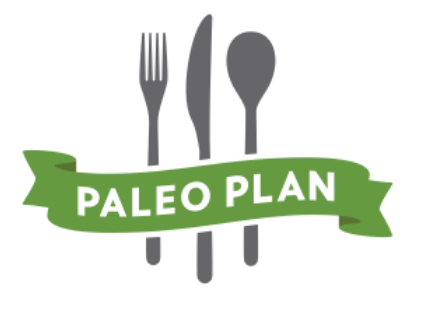 The Paleo diet/lifestyle. We are becoming fans.