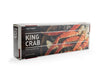 Keyport Red King Crab