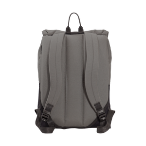 Wingdo bag backpack seat mochila assento wingdo