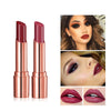12 Colors Velvet Waterproof Lip Stick