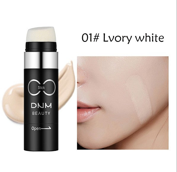 Whitening CC Stick Quick-Fix Moisturizing Concealer Cream