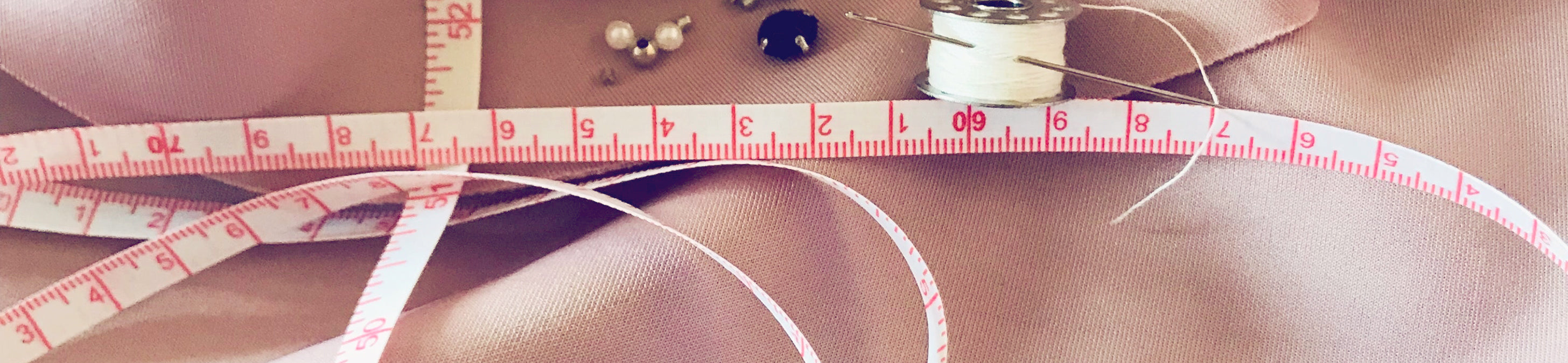 Size_Chart_How_to_Measure_Measuring_Guide_Couture_Dress_Miele_Moda_Boutique