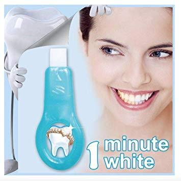 Teeth Whitening Kits - Choosing the Right Kit For You!