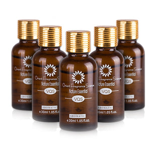 Ultra Spotless Skin Oil