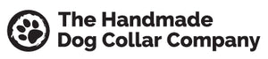 The Handmade Dog Collar Company