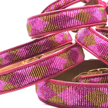 Diamonds Pink & Gold - NEW