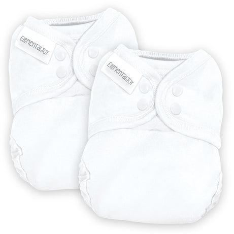 Elemental Joy Cloth Diaper Kit