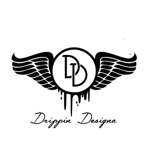 Drippin Designa Apparel