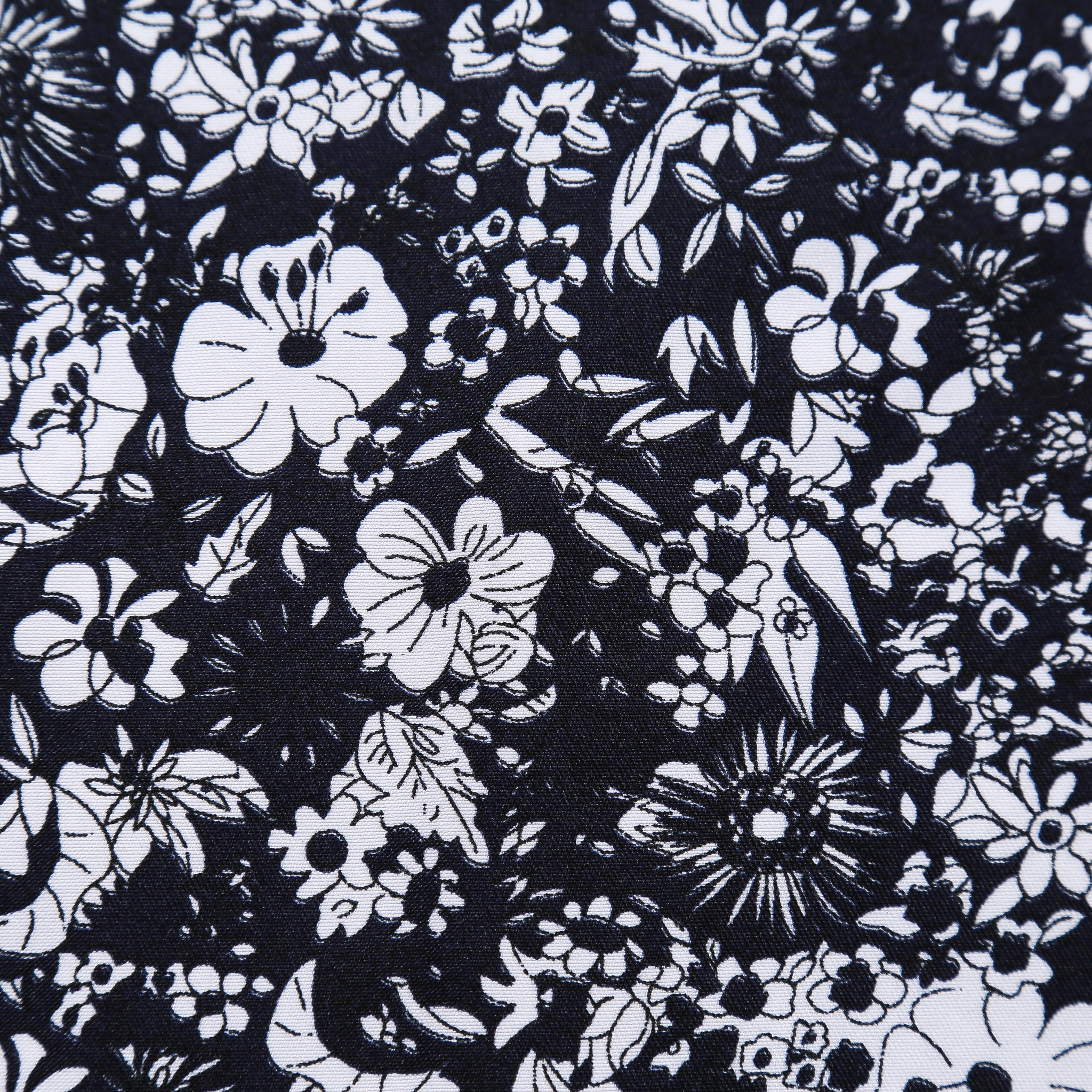 Black and white flower prints choice image flower decoration ideas black and white flower prints images flower decoration ideas black and white flower prints image collections mightylinksfo