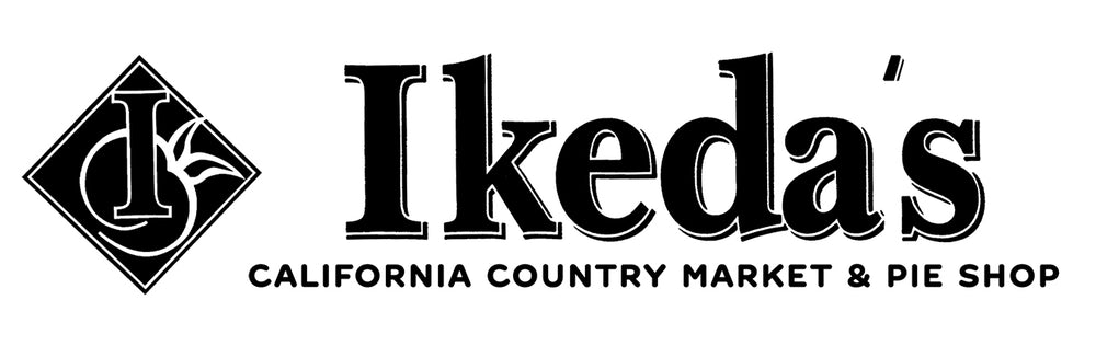 Ikedas California Country Market