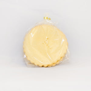 Shortbread Cookies 2 Pack