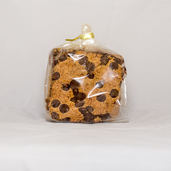 Chocolate Chip Squares 2 Pack