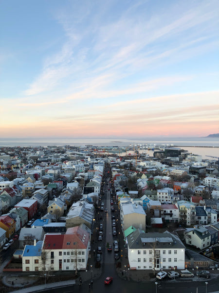 Kindred_Home_Reykjavik_Iceland_Travel_Guide