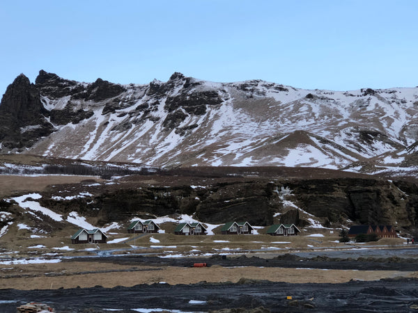 Kindred_Home_Iceland_Travel_Guide_South