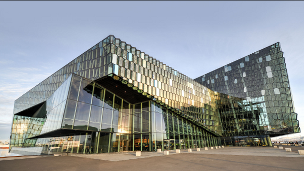 Kindred_Home_Iceland_Travel_Guide_Harpa