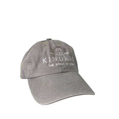 Kindred Baseball Cap