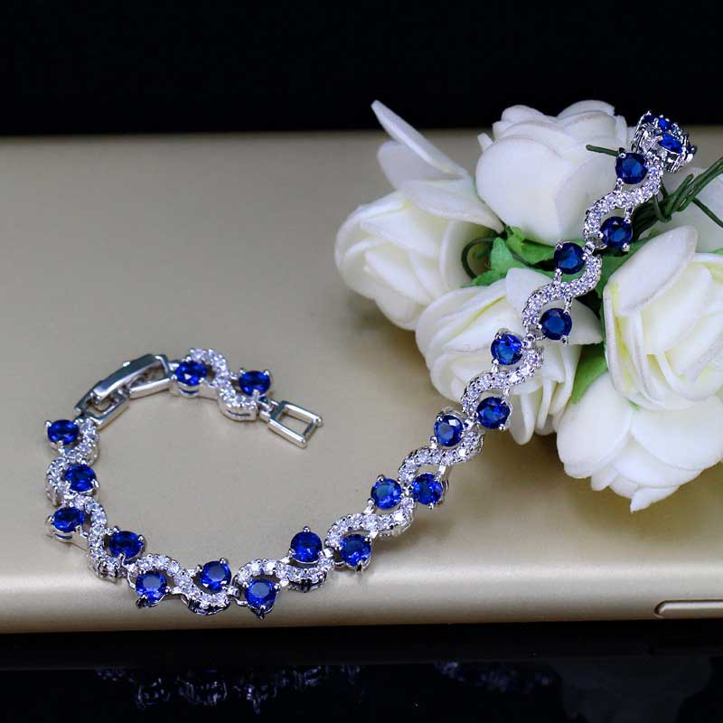 to about us jewellery tanzanite rare blue with of know rings you this gemstone explore all years need