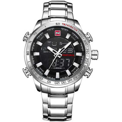 Luxury Men's Sport Watch - jpgstorepro.com
