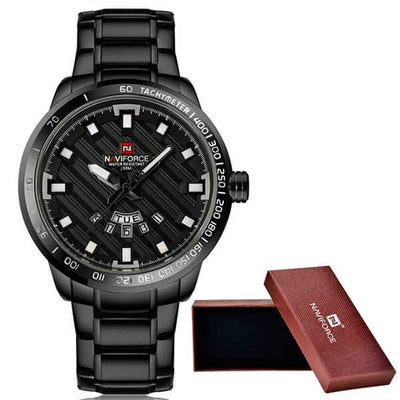 Luxury Sport Men's Watch - jpgstorepro.com