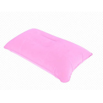 Inflatable Outdoor Double Sided Pillow - jpgstorepro.com
