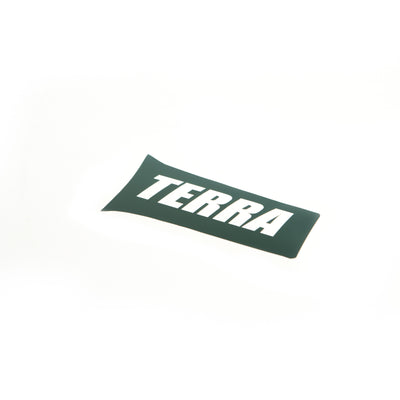 VTX Terra Spoke Decal