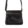 Women's Tazzel Disco Bag