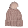 Women's Wool Toque