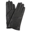 Women's Leather Tech Gloves